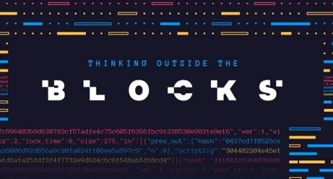 Thinking Outside the Blocks: A Strategic Perspective on Blockchain and Digital Tokens, BCG
