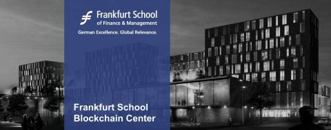 New Frankfurt School Blockchain Center Working Papers