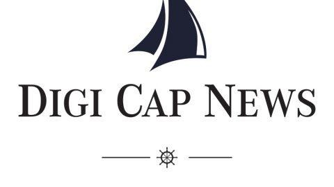 Daily Blockchain News has moved / Cooperation with FO DIGI CAP